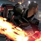 Bioware: Savegame von Mass Effect 3 archivieren