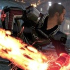 Bioware: Savegame von Mass Effect 3 archivieren