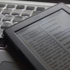 Red Staple: E-Book-Generator unterstützt ePub 2 und bald ePub 3