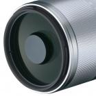 Tokina: Spiegeltele mit 300 mm Brennweite für Micro Four Thirds