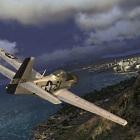 Microsoft: Flight landet am 29. Februar in Hawaii