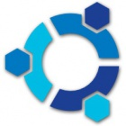Kubuntu: Blue Systems statt Canonical als Sponsor
