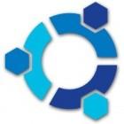 Kubuntu: Canonical beendet offizielle Unterstützung
