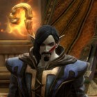 Test Kingdoms of Amalur Reckoning: MMO-Welt ohne Onlinemodus