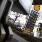 Internetzugang: Shell wird kostenloses WLAN in Tankstellen anbieten