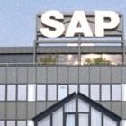 Urheberrechtsverletzungen: Oracle will mehr Geld von SAP