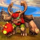 Skylanders Giants: Spielzeugriesen im Anmarsch