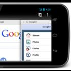Browser: Google veröffentlicht Chrome für Android