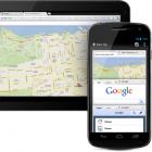Adobe: Chrome für Android bekommt kein Flash
