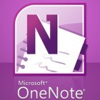 Notizprogramm: Microsofts Onenote nun auch für die Android-Plattform