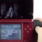 Test Resident Evil Revelations: 3D-Horrortrip mit zweitem Analogstick