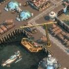 Ubisoft: Anno 2070 wegen Serverumzug doch nicht spielbar