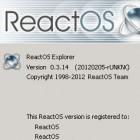 Windows-Nachbau: ReactOS 0.3.14 erhält neuen Netzwerkstack und WLAN