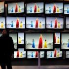 Umfrage: Zuschauer wollen mehr HD-Programme