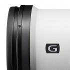 Sony: Supertele für 13.000 Euro