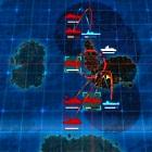"""Battleship: Computerspiel zum Kinospektakel """"Schiffe versenken"""""""