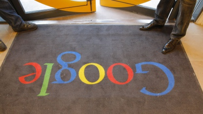 Google Drive: Google bereitet günstigere Dropbox-Konkurrenz vor