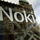 Nokia und Windows Phone: Es gibt keinen Plan B