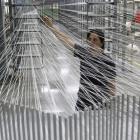 Wearables: Die Textilfaser wird zum Stromspeicher