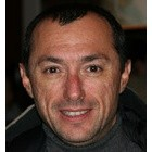 Daniel Glazman