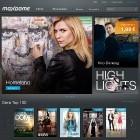 iTunes: Legale Filmdownloads steigen, Videotheken leiden