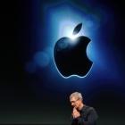 Apple-Tablet: iPad 3 wird angeblich in der ersten Märzwoche vorgestellt
