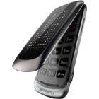 Motorola Gleam+: Klapphandy mit 2,8-Zoll-Display für 100 Euro