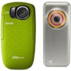 Insolvenz: Kodak baut keine Digitalkameras mehr