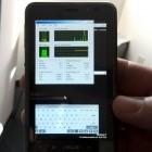 WOA: Keine Desktopanwendungen für Windows 8 auf ARM