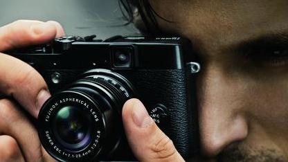 kamera firmware fujifilm will wei e scheibchen in fotos bek mpfen. Black Bedroom Furniture Sets. Home Design Ideas