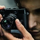 Kamera-Firmware: Fujifilm will weiße Scheibchen in Fotos bekämpfen