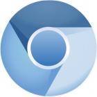 Chrome-18-Beta: Google-Browser mit erweiterter Hardwarebeschleunigung