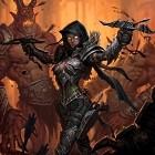 Blizzard: Diablo 3 erscheint im zweiten Quartal 2012