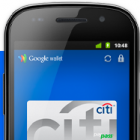 Google Wallet: Pin zur Bezahlung lässt sich bei Android-Smartphones knacken