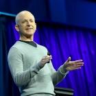 IMHO: Windows 8 - Microsofts Befreiungsschlag