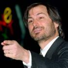 """FBI-Akte: """"Steve Jobs nahm früher Drogen und verzerrte die Realität"""""""