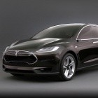 Elon Musk: Tesla-Fahrer sollen neue Tesla-Fahrer werben