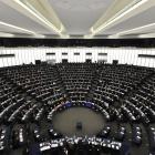 Acta im EU-Parlament: Druck aus dem Netz und aus Berlin