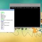Displayserver: Wayland 0.85 als Testversion veröffentlicht
