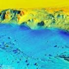 Lidar: Laserbilder zeigen Auswirkungen eines Erdbebens