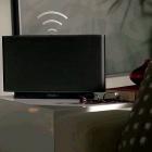 Streaming-Client: Google bereitet eigenen Hi-Fi-Netzwerkplayer vor