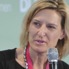 EU-Kommission: Ab 2016 kein Aufpreis für Roaming