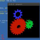 Freie Grafikbibliothek: Mesa 9.0 unterstützt OpenGL 3.1