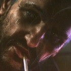 """Epic Games: Unreal Engine 4 soll in diesem Jahr """"die Leute schockieren"""""""