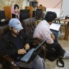HTTPS gesperrt: Iran weitet Internetzensur aus