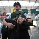 Nach Hackerangriff: Polizei-Webserver in Nordrhein-Westfalen seit 12 Tagen down