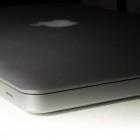 Gerüchte: Apple will alle Notebooks dünner machen