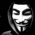 Evilshadow: Microsoft Store in Indien gehackt