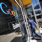 Suchmaschine: Google will seine Suche grundlegend verändern