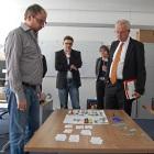 Spielebranche: Gaming-Standort Bayern sucht den Reset-Knopf